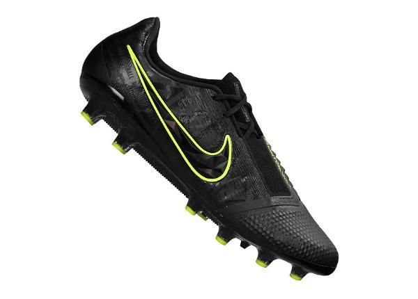 Jalgpallijalatsid meestele Nike Phantom Vnm Elite AG-Pro M AO0576-007