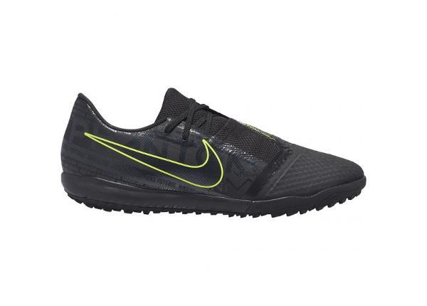 Jalgpallijalatsid meestele Nike Phantom Venom Academy TF M AO0571 007