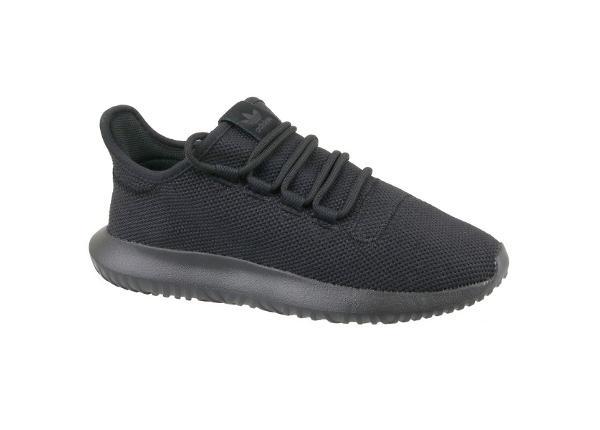 Детская повседневная обувь adidas Tubular Shadow Jr CP9468