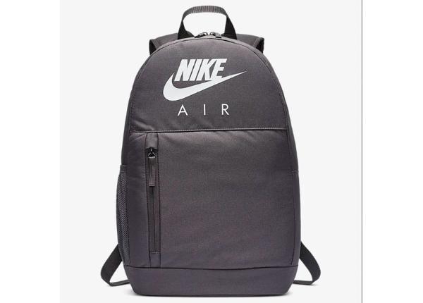 Seljakott Nike Elemental BA6032-082