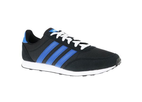 Мужская повседневная обувь adidas V Racer 2.0 M DB0429