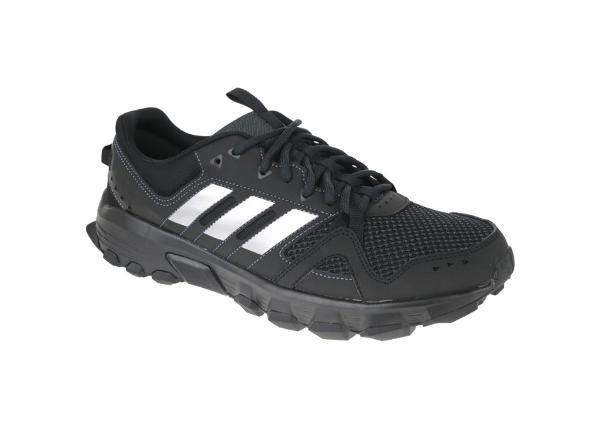 Vabaajajalatsid meestele adidas Rockadia Trail M CG3982