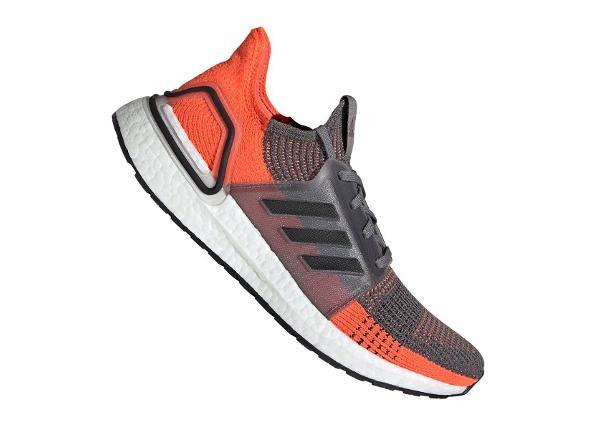 Мужские кроссовки для бега adidas UltraBoost 19 m M G27517