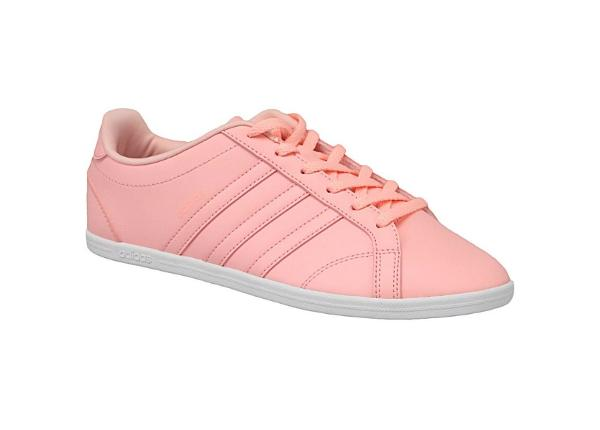 Vabaajajalatsid naistele adidas Vs Coneo Qt W B74554