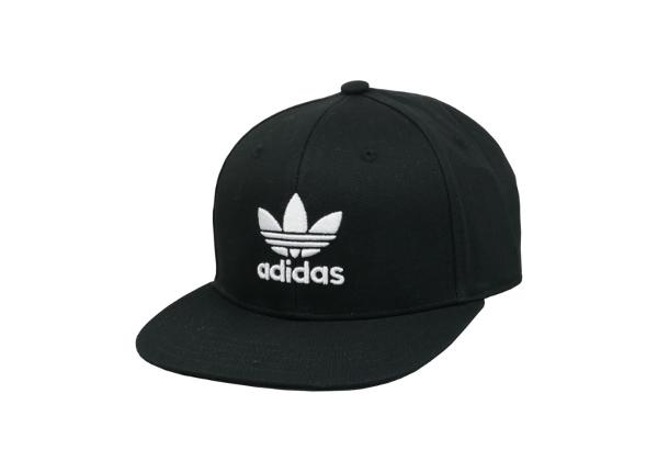 Nokamüts adidas Snapback Trefoil Cap DV0176