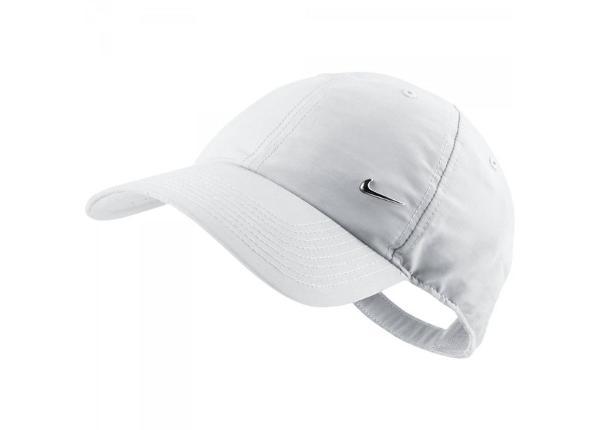 Nokamüts täiskasvanutele Nike Swoosh 340225-100