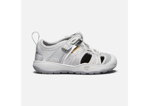 Sandaalid lastele Moxie