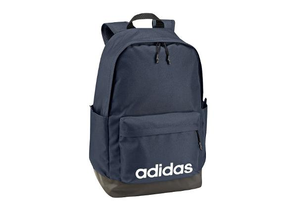 Seljakott adidas G Back Daily DM6146