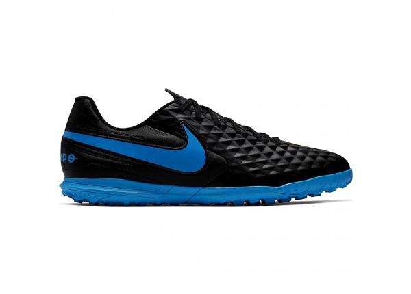 Мужские футбольные бутсы Tiempo Nike Legend 8 Club TF M AT6109 004