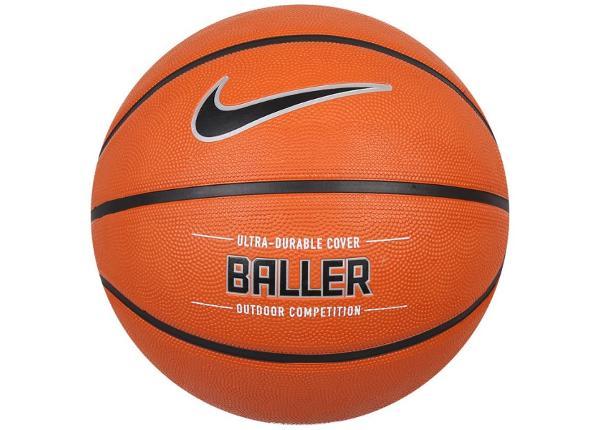 Korvpall 7 Nike Baller