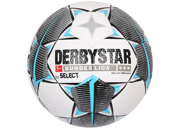 Jalgpall Select Derby Star Bundesliga Replica