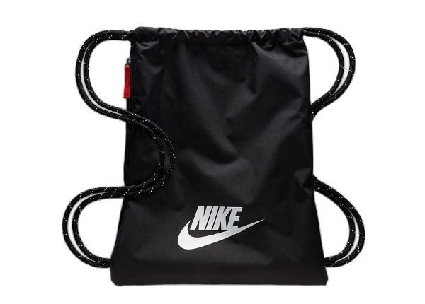 Jalatsikott Nike Heritage Gymsack BA5901-010
