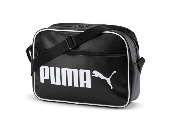 Spordikott Puma Campus Reporte Retro 076642