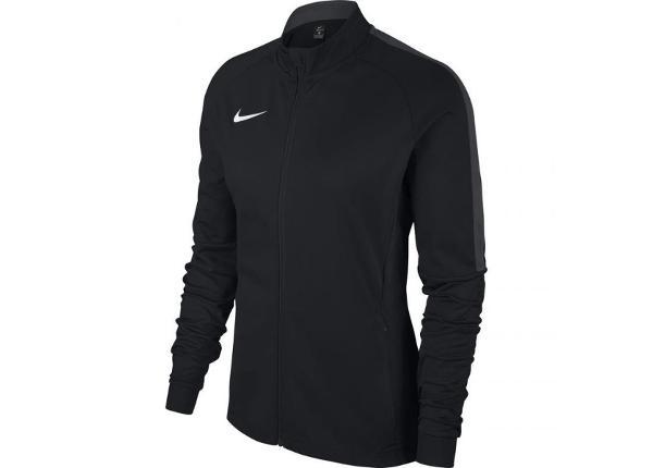 Naisten verryttelytakki Nike Dry Academy 18 Track JKT K W 893767 010