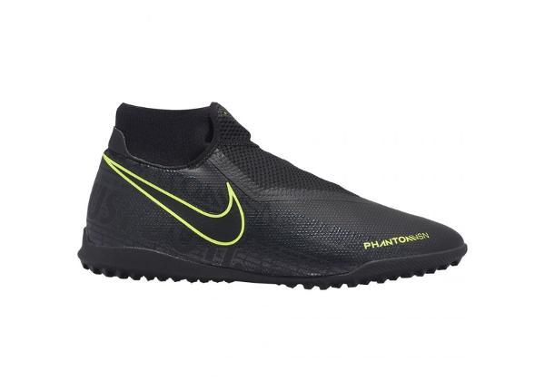 Мужские футбольные бутсы Nike Phantom VSN Academy DF TF M AO3269 007