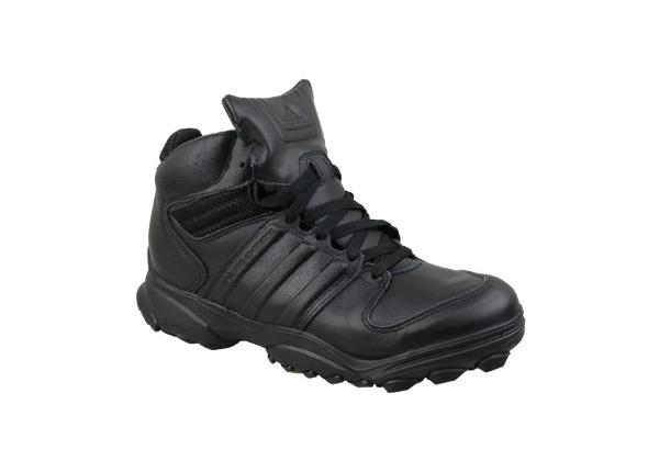 Мужские ботинки adidas Gsg-9.4 M U43381