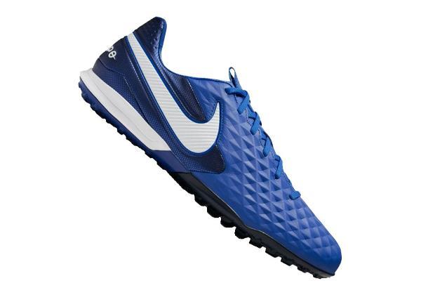 Jalgpallijalatsid meestele Nike Legend 8 Pro TF M AT6136-414