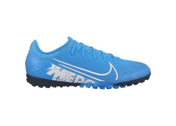 Jalgpallijalatsid meestele Nike Mercurial Vapor 13 Pro TF M AT8004 414