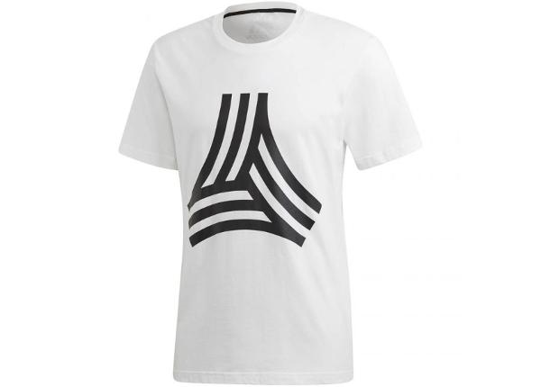 Мужская футболка adidas Tan GR Tee M DP2694