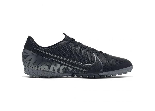 Jalgpallijalatsid meestele Nike Mercurial Vapor 13 Academy TF M AT7996 001