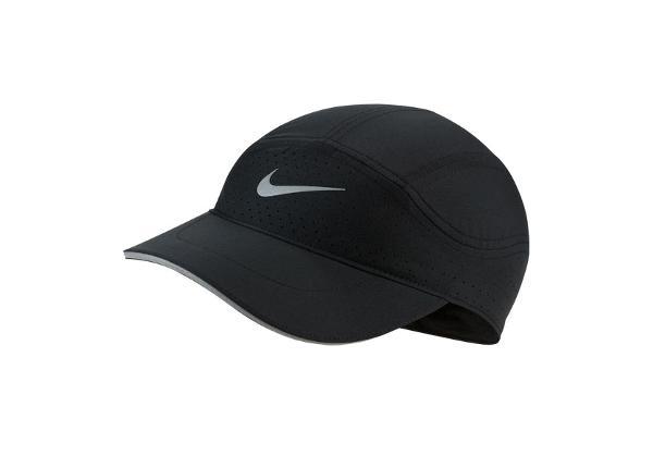 Lippalakki Nike AeroBill Tailwind Elite U BV2204-010