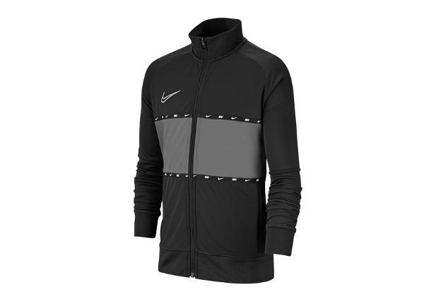 Laste dressipluus Nike Dry Academy I96 GX JR BV5829-010
