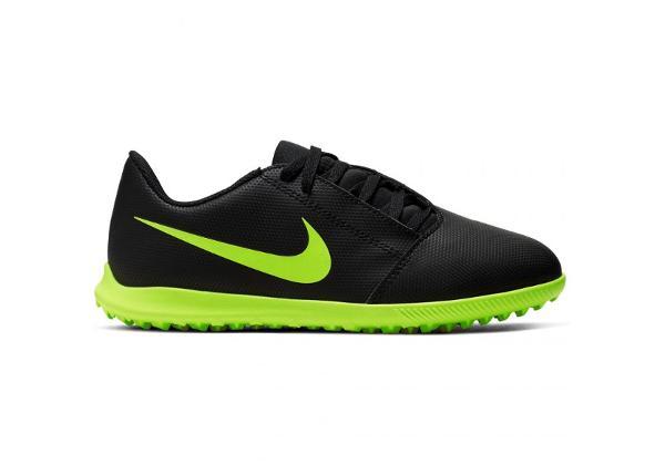 Jalgpallijalatsid lastele Nike Phantom Venom Club TF JR AO0400 007