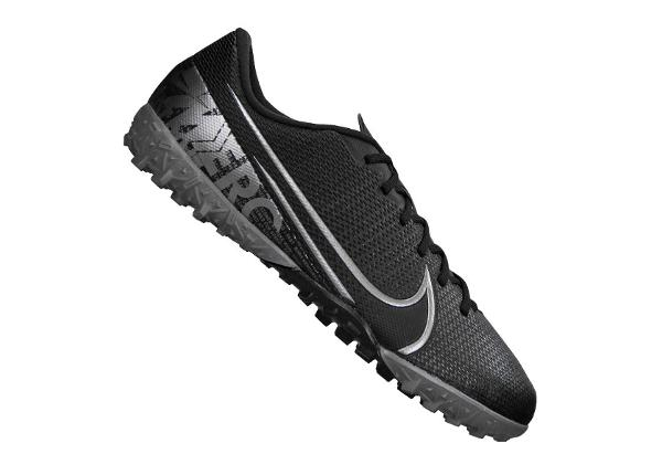 Jalgpallijalatsid lastele Nike Vapor 13 Academy TF JR AT8145-001