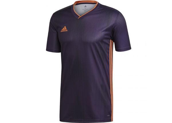 Мужская футболка adidas Tiro 19 Jersey M DP3539