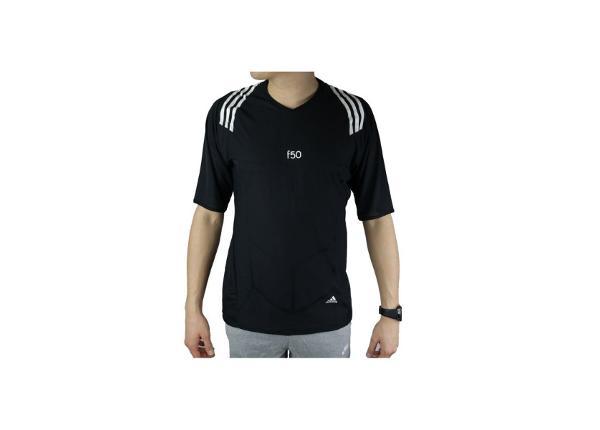 Jalgpallisärk meestele adidas AZ F50 Tr Tee M F82036