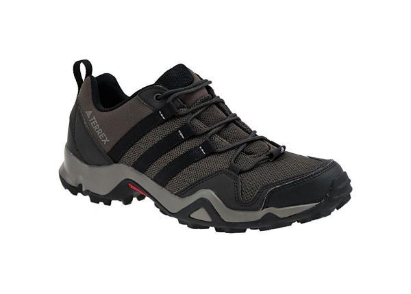 Мужская повседневная обувь adidas AX2R M BB1981