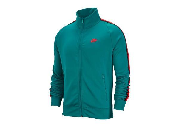 Miesten verryttelytakki Nike NSW N98 M AR2244-381