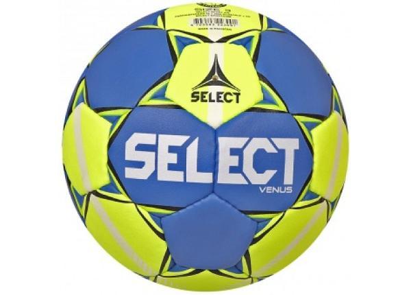 Мяч для гандбола Select Venus