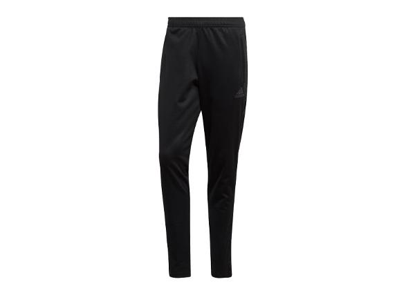 Miesten verryttelyhousut Adidas Tango Club H Pant M DY5831