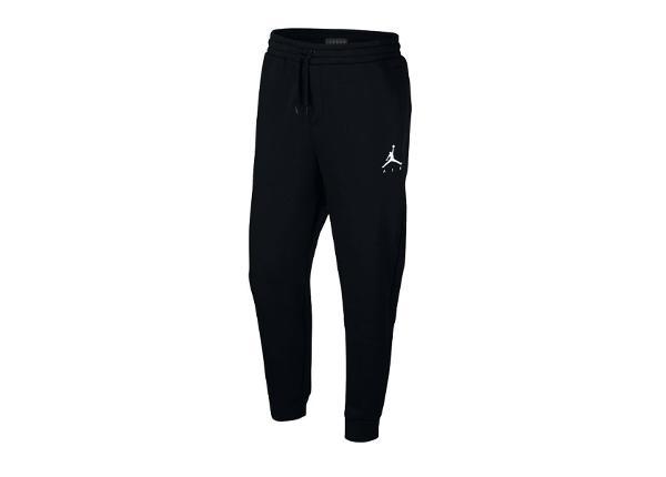 Dressipüksid meestele Nike Jordan Jumpman Fleece M 940172-010