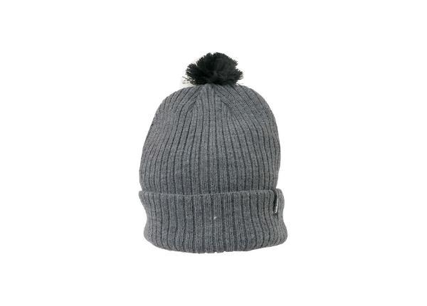 Talvemüts täiskasvanutele adidas Neo Pompom Beanie AZ1301