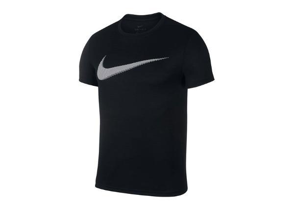 Treeningsärk meestele Nike Superset Top SS M BV2873-010