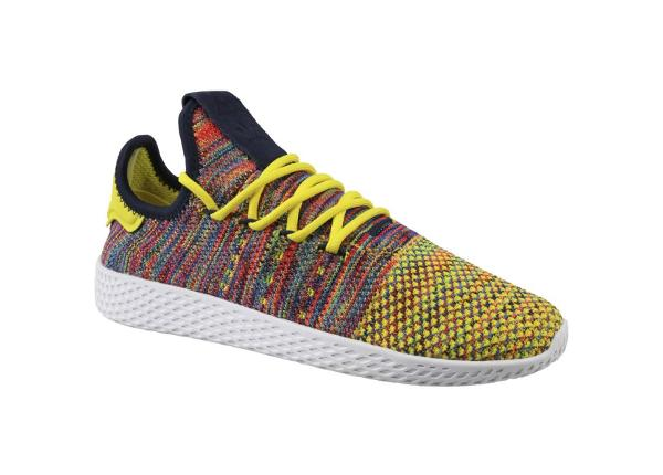 Vabaajajalatsid naistele adidas Originals Pharrell Williams Tennis W BY2673
