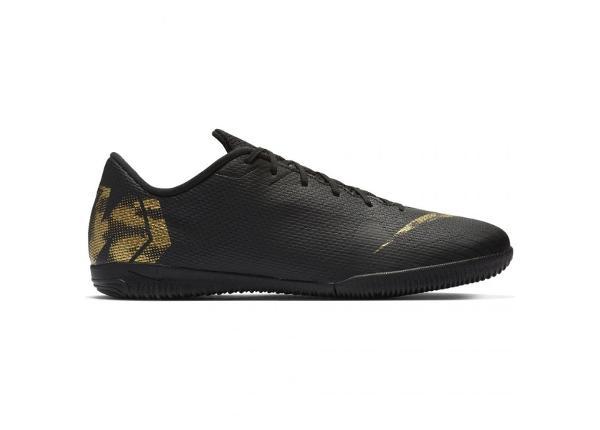 Jalgpallijalatsid meestele Nike Mercurial Vapor 12 Academy IC M AH7383 077