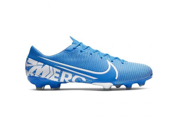 Мужские футбольные бутсы Nike Mercurial Vapor 13 Academy FG/MG M AT5269-414