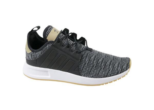 Мужская повседневная обувь adidas X_PLR M AH2360