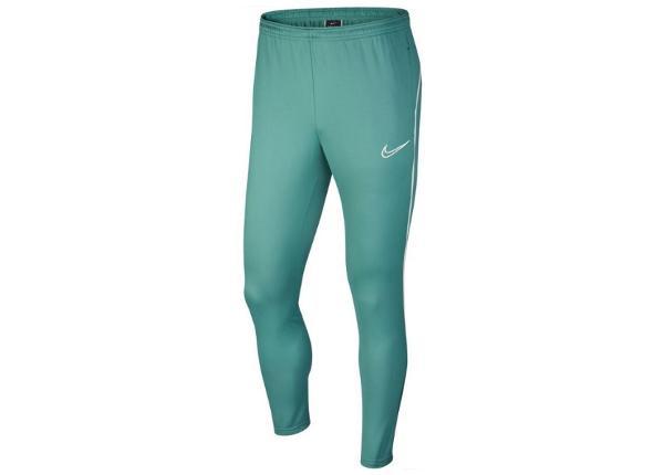 Dressipüksid meestele Nike Dry Academy Pant GX M AT5647-362