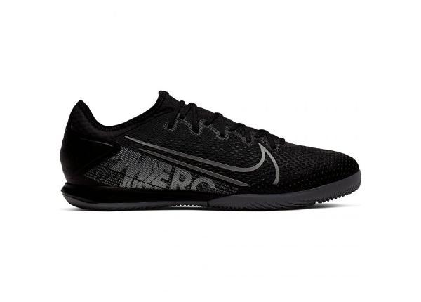 Jalgpallijalatsid meestele Nike Mercurial Vapor 13 Pro IC M AT8001 001