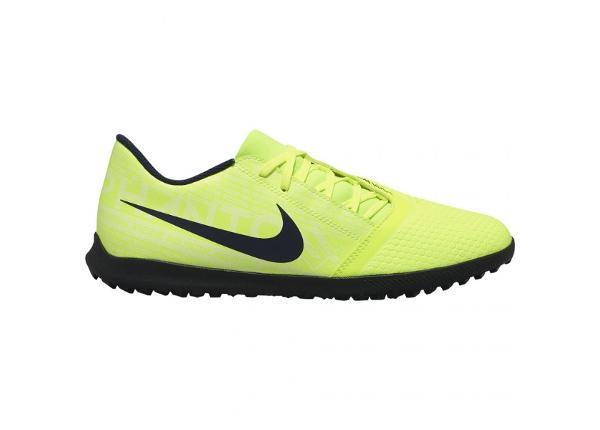 Мужские футбольные бутсы Nike Phantom Venom Club TF M AO0579 717