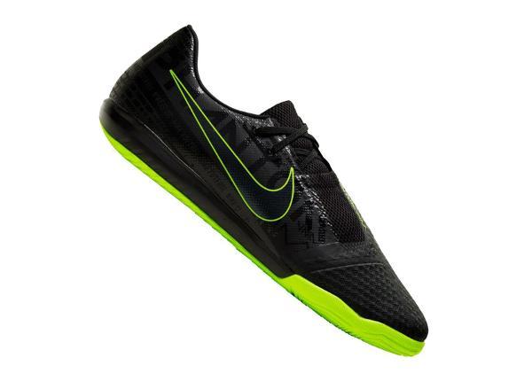 Jalgpallijalatsid saali meestele Nike Phantom Vnm Academy IC M AO0570-007