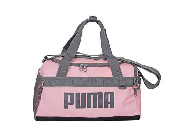 Spordikott Puma Challanger Duffel XS Bag 076619