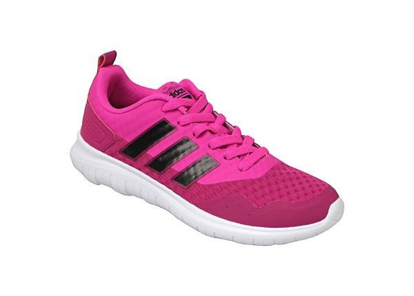 Женская повседневная обувь adidas Cloudfoam Lite Flex W AW4203