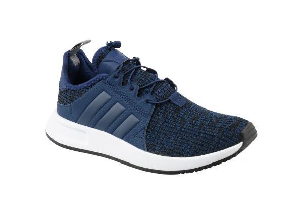Детская повседневная обувь adidas X_PLR Jr BY9876