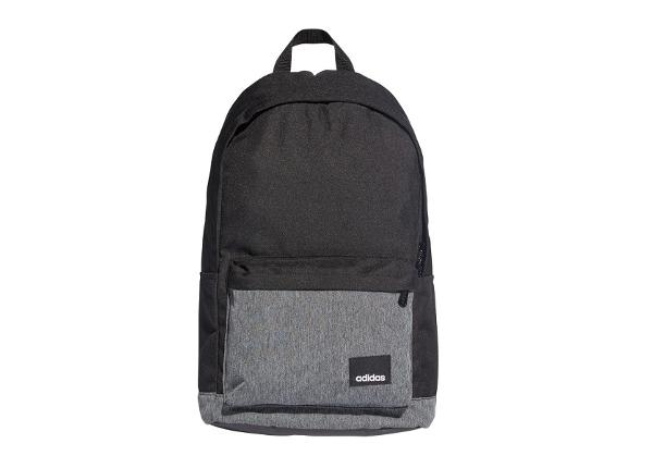 Seljakott adidas Linear Classic Backpack Casual DT8639
