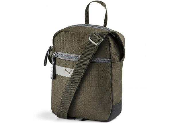 Õlakott Puma Vibe Portable